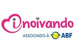 Logo Franquia Inoivando