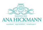 Valor Franquia Instituto Ana Hickmann