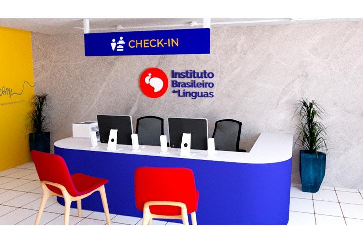 Quanto custa Franquia Instituto Brasileiro de Línguas