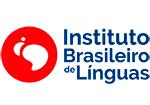 Valor Franquia Instituto Brasileiro de Línguas