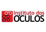 Franquia Instituto dos Óculos adquira uma