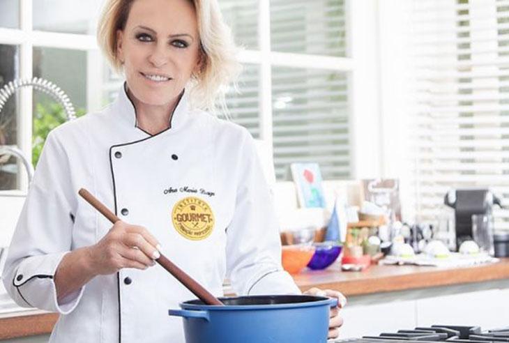 Preço Franquia Instituto Gourmet
