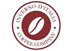 Franquia Inverno D'Italia Coffee Invista