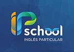 Valor Franquia IP School