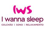 Valor Franquia I Wanna Sleep
