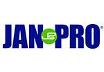 Valor Franquia Jan-Pro