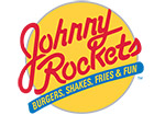 Valor Franquia Johnny Rockets