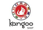 KANGOOSHOP BRASIL