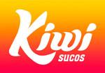 Valor Franquia Kiwi Sucos