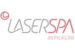 Valor Franquia Laser Spa