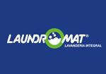Valor Franquia Laundromat