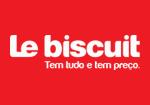 Valor Franquia Le Biscuit