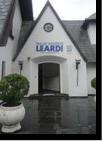 Leardi - História da Franquia - Portal do Franchising