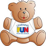 Investimento Franquia Learning Fun