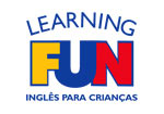 Valor Franquia Learning Fun