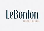 Valor Franquia Lebonton
