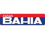 Lemon Projetos - Cliente Casas Bahia - Portal do Franchising