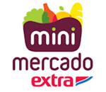 Lemon Projetos - Cliente Mini Mercado Extra - Portal do Franchising