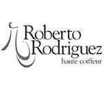 Lemon Projetos - Cliente Roberto Rodrigues - Portal do Franchising