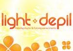 LIGHT DEPIL