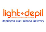 LIGHT DEPIL
