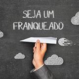 Investimento da Franquia Live DTG