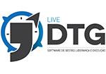Franquia Live DTG adquira uma