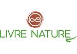 Valor Franquia Livre Nature