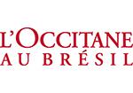 Valor Franquia L'occitane