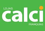 LOJAS CALCI