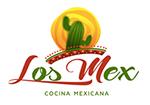 LOS MEX COCINA MEXICANA