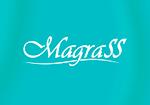 Valor Franquia Magrass