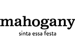 Valor Franquia Mahogany