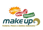 MAKE-UP ESTETICA AUTOMOTIVA