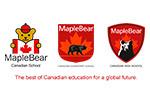 Valor Franquia MAPLE BEAR