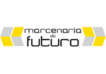 Saiba os valores e taxas da franquia Marcenaria do Futuro