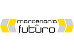 MARCENARIA DO FUTURO