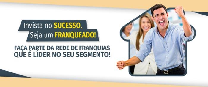 Qual é o preço da Franquia Maria Brasileira