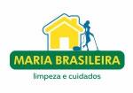 Valor Franquia Maria Brasileira