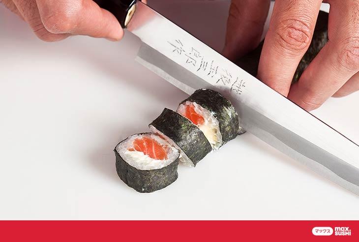Qual é o preço da Franquia Max Sushi