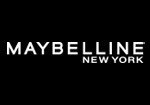 Valor Franquia MAYBELLINE NEW YORK