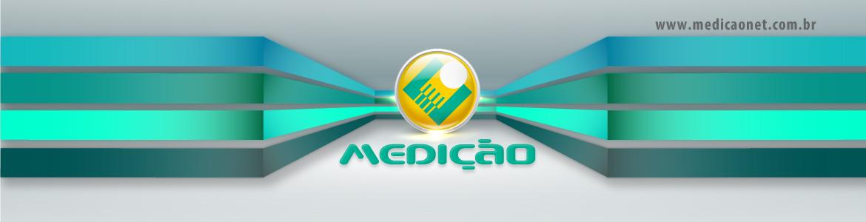 Franquia Medição Soluções Metrológicas Integradas