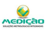Valor Franquia Medição Soluções Metrológicas Integradas