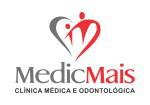 Franquia MedicMais invista