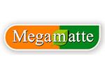 Valor Franquia MegaMatte