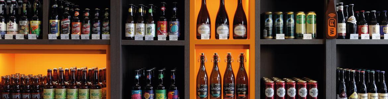 Franquia Mestre-Cervejeiro.com