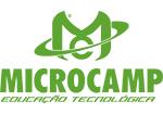 Valor Franquia Microcamp