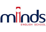 Valor Franquia Minds English School