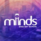 Investimento da Franquia Minds English School