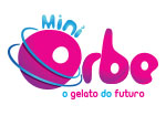 Valor Franquia Mini Orbe